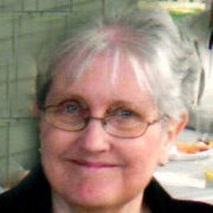 Susan (nee Sesztak) Onderak