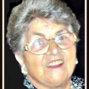 Antonietta Rainone Galvano