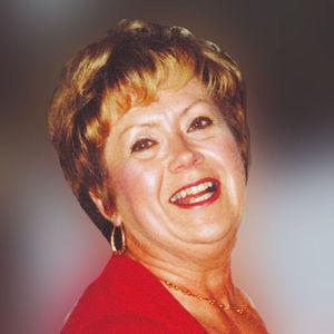 Henrietta  Karwowicz Obituary Photo
