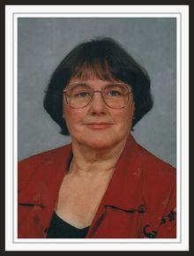 Virginia Lorene Agent Collins