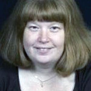 RUTH V.  BENNETT