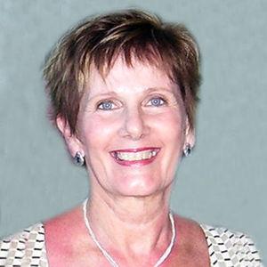 Pamela Diane Crosson Obituary Photo
