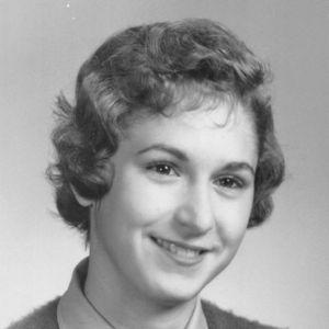 Joanne Keane