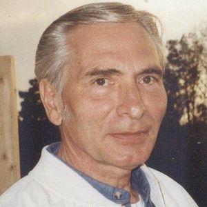 Dale W. Maurer
