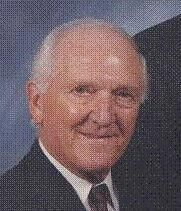 Prudent L. Dufour obituary photo