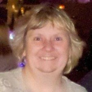 Linda L. Soucy