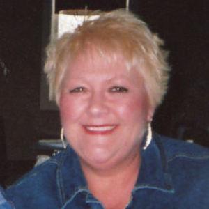 """Patricia """"Patti"""" Sue Vander Zwaag"""