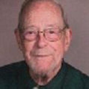 Mr. Richard Parks Turner