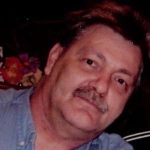 David B. Martz