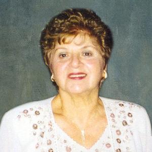 Marie  A. Barbine