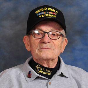 Wallace J.  Copeland, Jr.