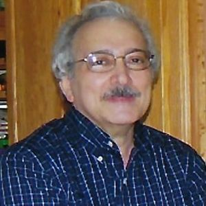 RAYMOND J. IACHINI