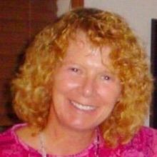 Lynn Ann Sacket