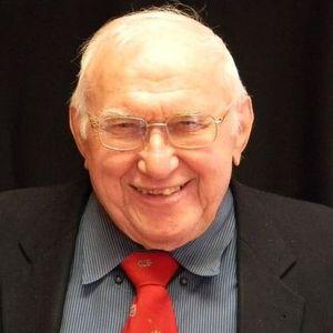 Dewey Kenneth Lewis , Jr. Obituary Photo