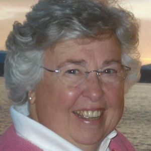 Joan Hotchkiss Wells