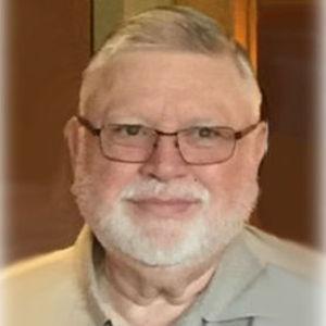 Bernard Austin McCleary, Jr.