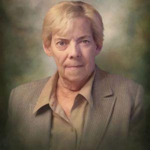 Eileen Grace Monaghan Obituary Photo