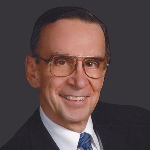 Gary Francis Brunet Obituary Photo