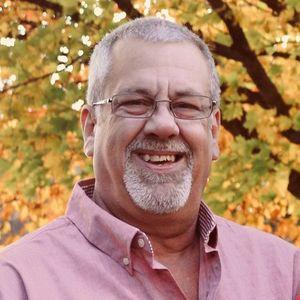 Vaughn C Koning