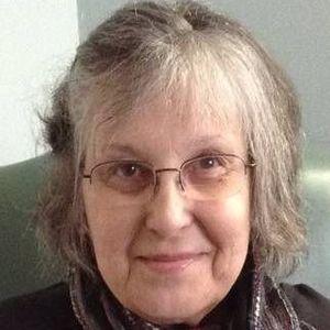 Sharon  Ann Yarbrough Suggs