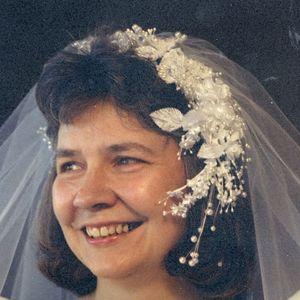 Mary  Anselma Maleski
