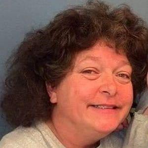 Rebecca Adkins Randolph Obituary Photo