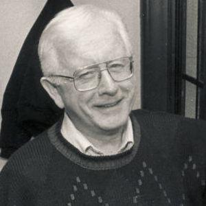 Edward A. Biggins