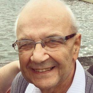 Samuel J. Marziano