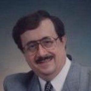 Jack A. Lenburg