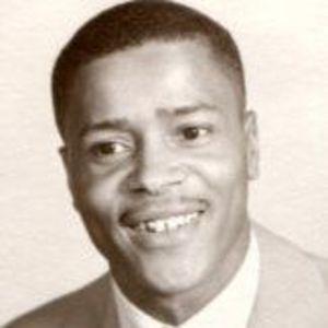 Herman Taylor
