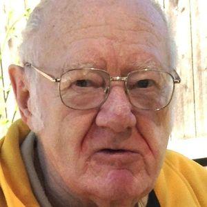 Frank R.C. Nemeth Obituary Photo