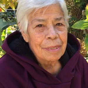 Elena Guzman-Jimenez