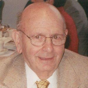 Ralph G.  Darcangelo, Jr Obituary Photo