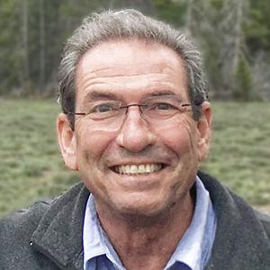 Johnny Trupiano Obituary Photo