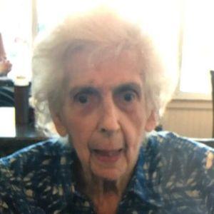 Helene A. (Hilshey) Dennis