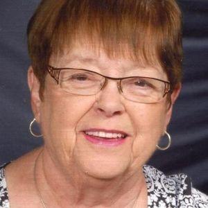 Bonnie Kay Sharpe