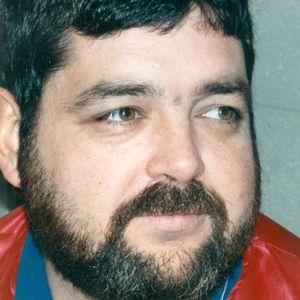 Andrew S. Cunningham