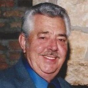 Douglas Alfred McDougall