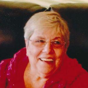 Thelma K.   (nee Owen) Campanile Obituary Photo