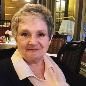 Suzanne T. Sherwood