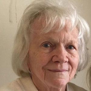 ISABELLE  E. SEAMON