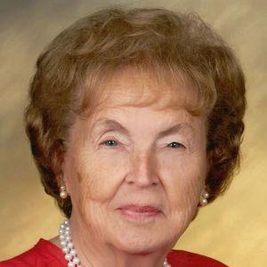 Jerry Schero Obituary San Antonio Texas Porter Loring