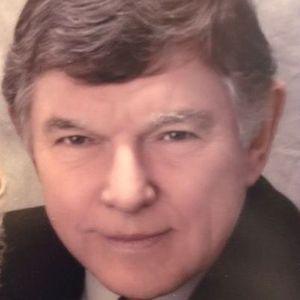Donald Glenn Roll