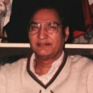 Mr. Ajit Brar