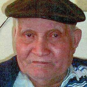 Pedro Lugo Santiago