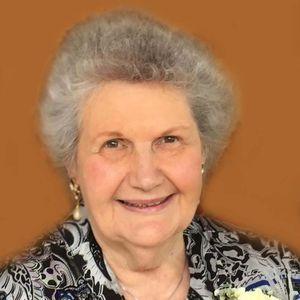 Shirley Kanter