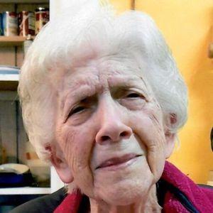 Helen L. Wenzig