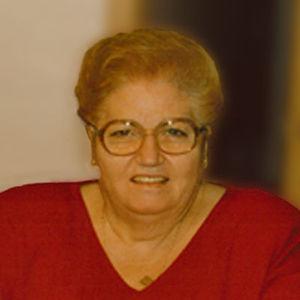 Angela L. Ciccone Obituary Photo