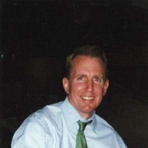 Mark Joseph Murphy