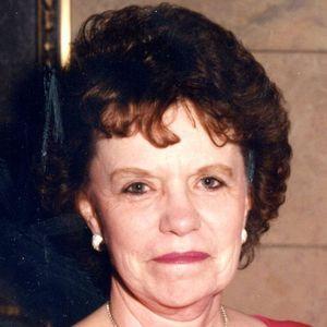 Audrey  Dwyre